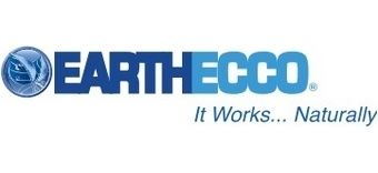 EARTHECCO®